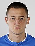 Aleks Borimirov