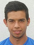 Petar Ivanov