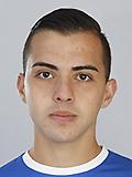 Ivan Kalaydzhiyski