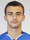 Simeon Dimitrov