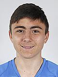 Vasil Dimitrov