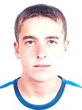Aleks Petrov