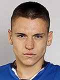 Viktor Viktorov