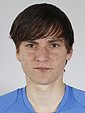 Йоан Гаврилов