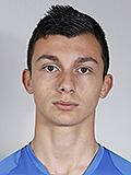 Даниел Василев