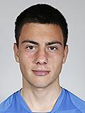 Николай Ковачев