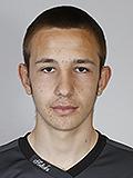 Христо Лалев