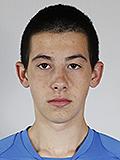 Петър Башев