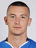 Богдан Костов