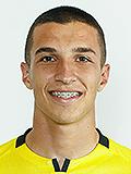 Plamen Andreev