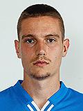 Denis Dinev