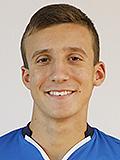 Georgi Atanasov