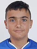 Алекс Ставрев