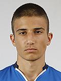 Antoan Kostadinov