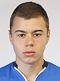 Stefan Ivanov