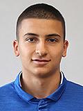 Krastyo Banev