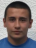 Йоан Асенов