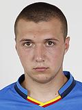 Petar Voynov