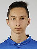Валентин Петков