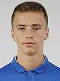 Konstantin Gaberski