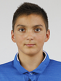 Kaloyan Mihaylov