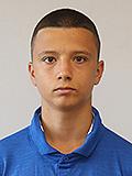 Кристиян Николов