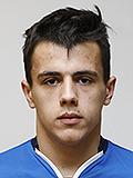 Радослав Славев