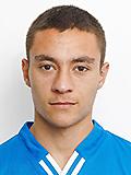 Кристиан Красимиров
