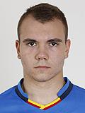 Стелиън Георгиев