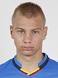 Ivaylo Markov