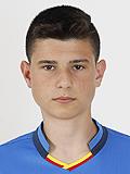 Aleksandar Somov