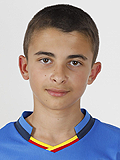 Антон Манов
