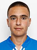 Антонио Янков