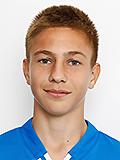 Кристиян Вутов