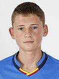 Стивън Бориславов