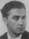 Boris Vasilev - coach