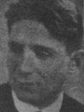 Ivan Kachev - coach