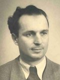 Ventsislav Angelov - coach