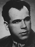 Krastyo Chakarov - coach