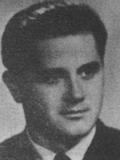 Hristo Mladenov - coach