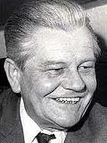Rudolf Vytlačil - coach
