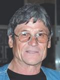 Dinko Dermendzhiev - coach
