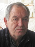 Ivan Kyuchukov - coach