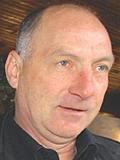 Andrey Zhelyazkov - coach