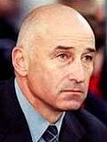 Slavoljub Muslin - coach