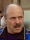 Georgi Vasilev - coach