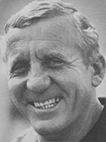 Vasil Metodiev - coach