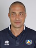 Йордан Петков - треньор