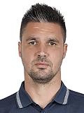 Todor Simov - coach