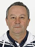 Slaviša Stojanović - coach